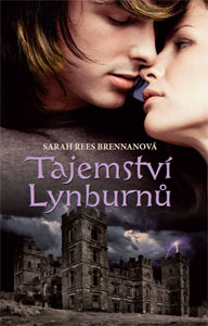 czech-cover