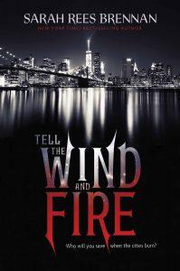 tellthewindandfire (1)
